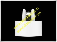 LED window lamp 180°
